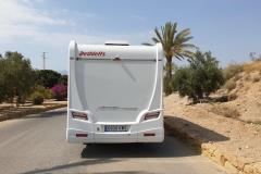 advantage-www.hispavan-27-Copy