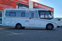 hispavan-20-Copy