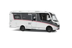 dethleffs-globebus-i1-014