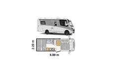 mieten-dethleffs-globebus-i1-425