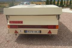 gober-caravan-002-Copy