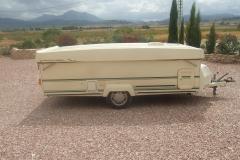 gober-caravan-003-Copy