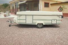 gober-caravan-004-Copy