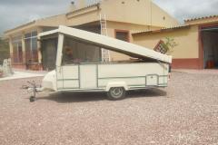gober-caravan-006-Copy