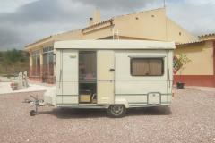 gober-caravan-008-Copy