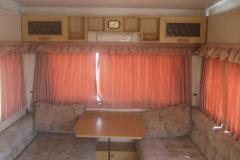 gober-caravan-012-Copy