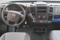 hispavan.com-I68-10-Copy