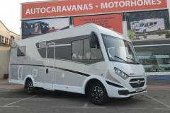 hispavan.com-I68-3-Copy