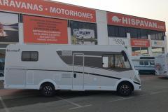 hispavan.com-I68-5-Copy