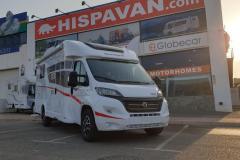 hispavan.com-T69S-1-Copy