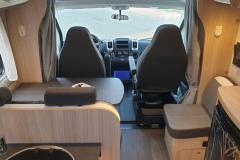 hispavan.com-T69S-13-Copy