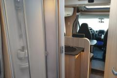 hispavan.com-T69S-15-Copy