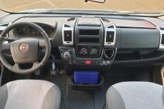 hispavan.com-T69S-16-Copy