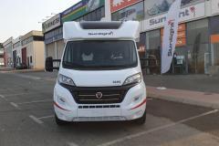 hispavan.com-T69S-2-Copy