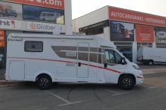 hispavan.com-T69S-3-Copy
