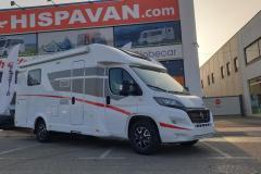 hispavan.com-T69S-4-Copy