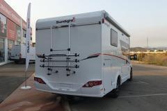 hispavan.com-T69S-5-Copy