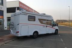 hispavan.com-T69S-8-Copy