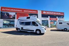 Hispavan-3-Copy